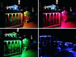 rope lighting ideas. Posh Rope Lighting Ideas Led Lights Wholesale Prices For Outdoors