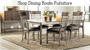 dining room furniture who s used furniture in el paso tx upholstery repair el paso tx patio furniture repair el paso tx