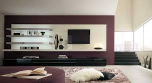 fullsize of splendent tv unit kitchentoday tv wall unit designs living room india tv wall units