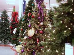 Searscom Up To 70 Off Christmas Clearance Great Deals On Sear Christmas Trees