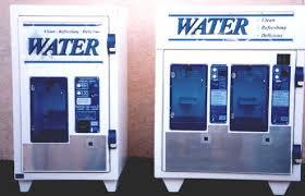 Tubz Vending Machines For Sale Custom Check Cashing Kiosk Water Vending Sqwishland Toys Royal