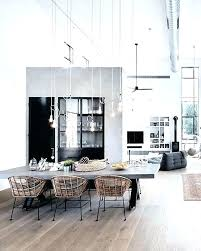 wicker dining chairs outdoor wicker dining chairs home depot indoor black wicker dining chairs decorating ideas