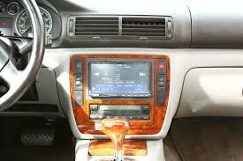 How To Design A Good Car Audio System How To Build The Ideal Car Stereo System