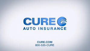 cureinsurance via you cure based in princeton n j paid for its ads to appear in the