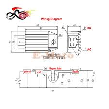 pit bike wiring diagram wiring diagrams 110cc quad bike wiring diagram pit