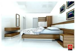 how much paint to paint a house how much does it cost to paint a bedroom