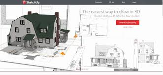 25 inspirational drawing floor plans with sketchup
