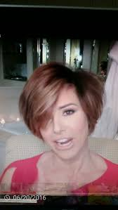 Structured Bob Hairstyles 284 Best Images About Hairstyles On Pinterest Shorts Bobs And