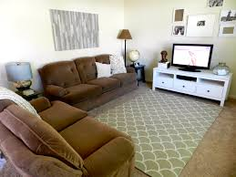 marvelous ideas how to light a living room with no overhead lighting best way to light