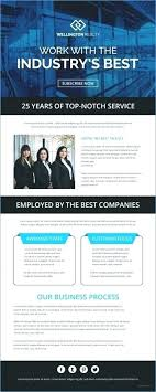Newsletter Format Examples Staff Newsletter Examples Free Templates Deolastouch Co