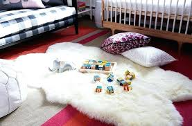 lovable sheepskin runner rug rugs small runners ikea faux fur canada decorate of for home goods sheepskin rug