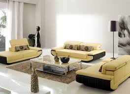 beautiful sofa living room 1 contemporary. Contemporary Living Room Furniture Sets Amazing Modern Sofa Fashionable Ideas Beautiful Decoration Awful Set In Pakistan Compelling Mode 1 C