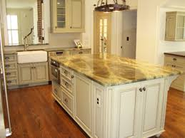 Custom Made Kitchen Cabinetry ...