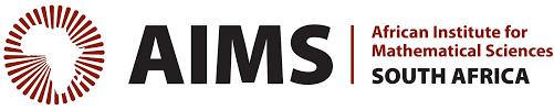 aims image के लिए इमेज परिणाम