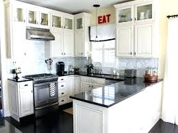 small kitchen remodel small kitchen remodel ideas white cabinets small kitchen remodels before and after photos small kitchen remodel