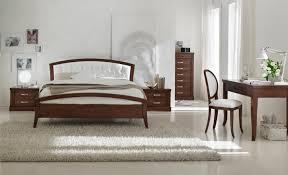 Camere da letto reggio calabria camere da letto classiche
