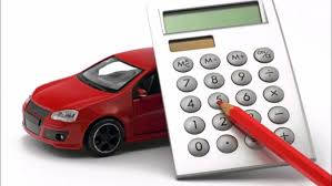 large size of quotes simple car insurance quote sample insuranc quotes awesome vehicle in quotes