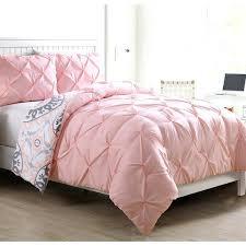 twin pink comforter 2 piece twin twin reversible comforter set reviews pink twin comforter set canada