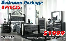 furniture stores long island new york. large image for discount furniture stores long island new york bobs locations r