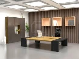 Zen office design Architecture Japanese Zen Office Design Comfortable Office Design Ideas With Zen Office Style For Your Occupyocorg Zen Office Design Comfortable Office Design Ideas With Zen Office