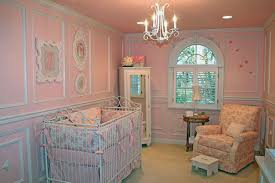 fabulous outstanding baby nursery chandelier shining room interior space tiny baby nursery chandelier above casual carpet with nursery chandelier