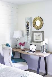 Image Modern 25 Fabulous Ideas For Home Office In The Bedroom Pinterest 25 Fabulous Ideas For Home Office In The Bedroom Home Offices