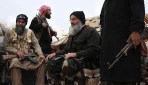 داعش تجتاح العاصمة بغداد Images?q=tbn:ANd9GcT_R7q8mhunBvgGuUwrLid2ToGR7PmuGfXzGSzWPTpFKsjbWiHOrg