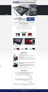 Web Design Long Beach Ca Toollodge Long Beach Web Design Web Design E Commerce