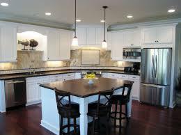 Small Kitchen Black Cabinets Kitchen Room 2017 Dark Cabinets In Small Kitchen Black Cabinets