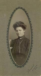 Myrtle A. Doyle (Wilkins) (1885 - 1964) - Genealogy