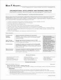 Instructional Design Resume Career Builder Resume Template Best Of Instructional Designer Resume