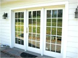 anderson 200 series patio door door warranty sliding doors large size of twin depot storm door anderson 200 series patio door