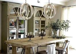 white orb chandelier distressed white orb chandelier white beaded orb chandelier