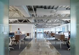 Pivot Design Inside Pivot Designs Elegant Chicago Office Photo