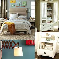 Bedroom Furniture Solutions New Decorating Design