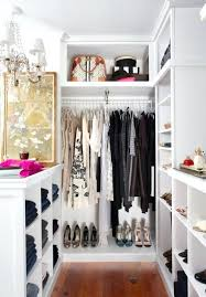 closet ideas for girls. Unique Ideas Small Walk In Closet Design Ideas For Girls And Women Master Storage Close Intended Closet Ideas For Girls W