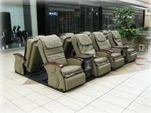vending massage chairs. Massage Chair,The Pro 4D,4D Capsule Chair, 4D Platinum 3D L Frame, Zero Space, Soft Seating Vending Chairs