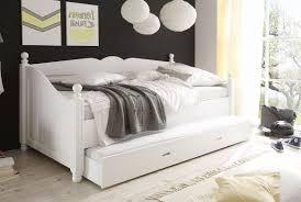 Feuchtigkeit In Schlafzimmer Kleines Schlafzimmer Feuchtigkeit