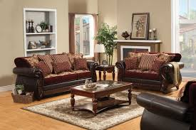 burgundy furniture decorating ideas. burgundy leatherette fabric traditional accent pillows sofa loveseat set gardendesign loft interior design furniture decorating ideas