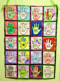 skip counting classroom quilt | Eğitim&Etkinlik | Pinterest ... & skip counting classroom quilt Adamdwight.com