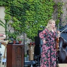 The Mountain Winery 2019 All You Need To Know Before You