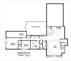 445 Best Duplexes Floor PlansTown Homes Images On Pinterest Floor Plans Under 2000 Sq Ft