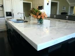 zodiaq quartz countertops zodiaq quartz countertops colors