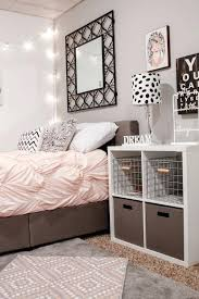 Diy Bedroom Decor For Guys Medium Size Of Room Decor Ideas Easy Bedroom  Decor Ideas Diy . Diy Bedroom Decor ...