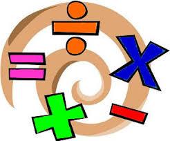 math clipart.  Math Math Clipart Intended Math Clipart Panda