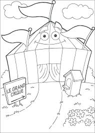 circus coloring books free circus coloring pages printable circus coloring pages free circus tent coloring pages circus coloring book page