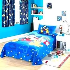 twin bed sheets target mickey mouse bed set target toddler sets bedding twin comforter cover kids