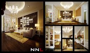 dividers for living room. living room divider dividers for