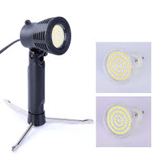 small studio lighting. aliexpresscom buy photo studio led small light 3800k or 5600k desktop photography shooting portable hand lamp white yellow selected from reliable lighting r