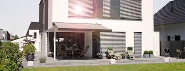 Home Peter Swatosch Meisterfachbetrieb